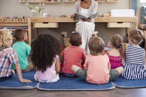Où suivre une formation à la méthode Montessori?