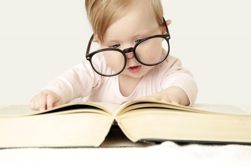 Enfant surdoué, enfant à haut potentiel : Comment le détecter ? Les signes