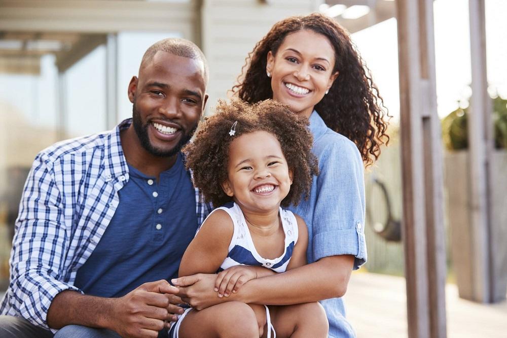 Formalités de la naissance : la reconnaissance anticipée