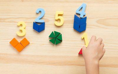 Les différences entre la pédagogie Freinet et Montessori