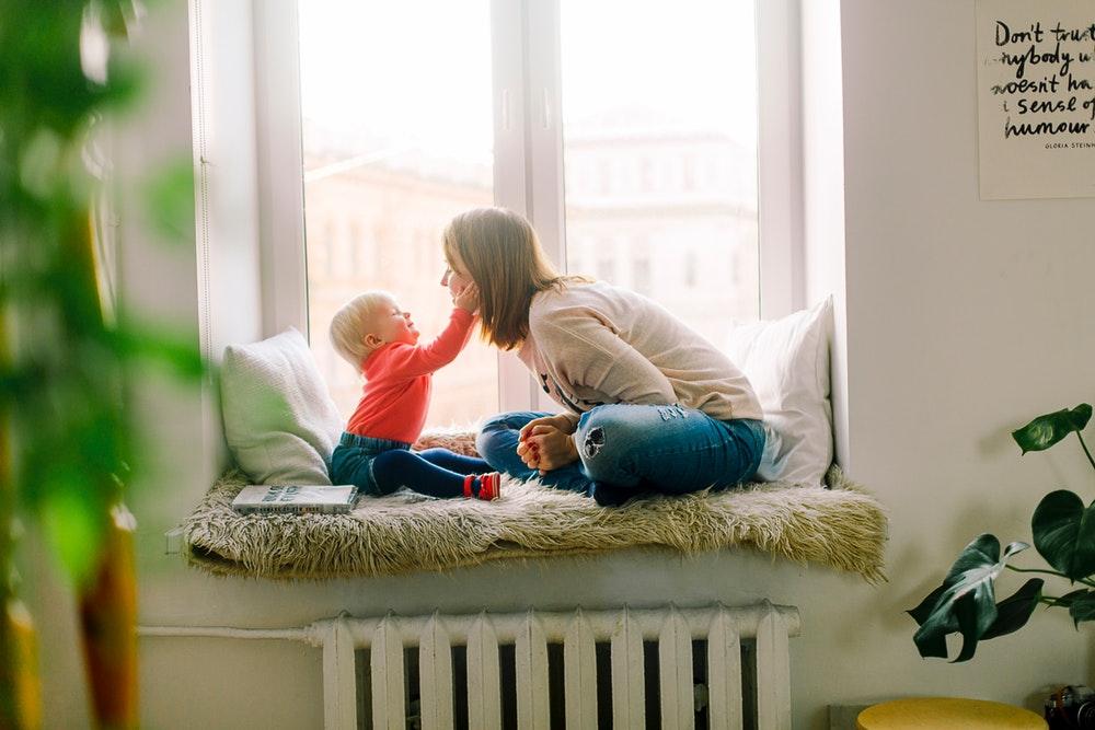 Quelques clés de la parentalité positive