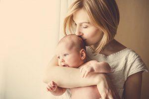 Relation mère-fils : Une relation unique et privilégiée