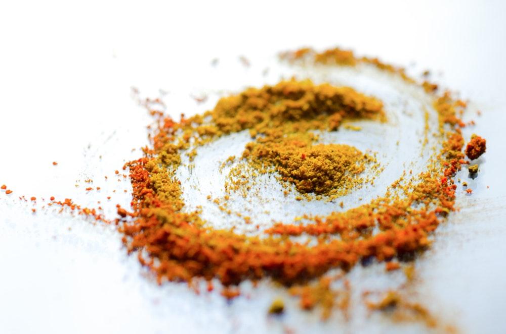 Peut-on consommer du curry pendant la grossesse ?