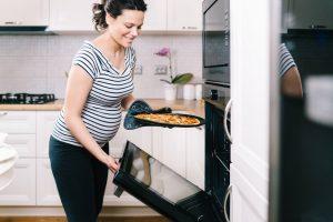 Peut-on manger du chorizo cuit durant la grossesse ?