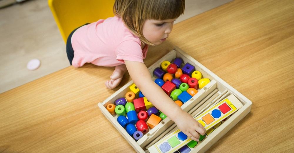 Présentation de la pédagogie Steiner et différences avec Montessori