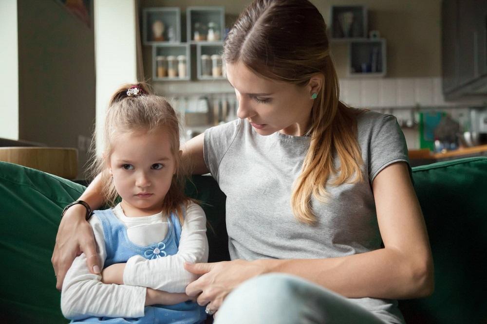 Les règles de la maison : définissez-les en famille