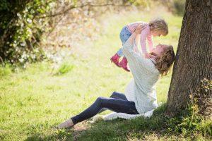 Qu'est-ce que l'adoption plénière ?