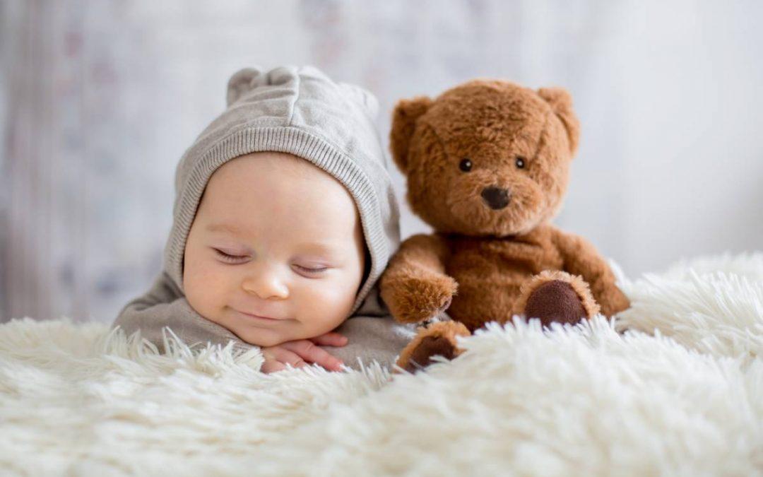 Les cadeaux qui font plaisir aux parents et à bébé